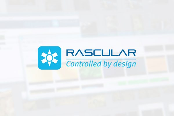 RASCULAR PROVIDES INTEGRATED CONTROL OF FACEBOOK LIVE VIA STREAMING ENCODERS