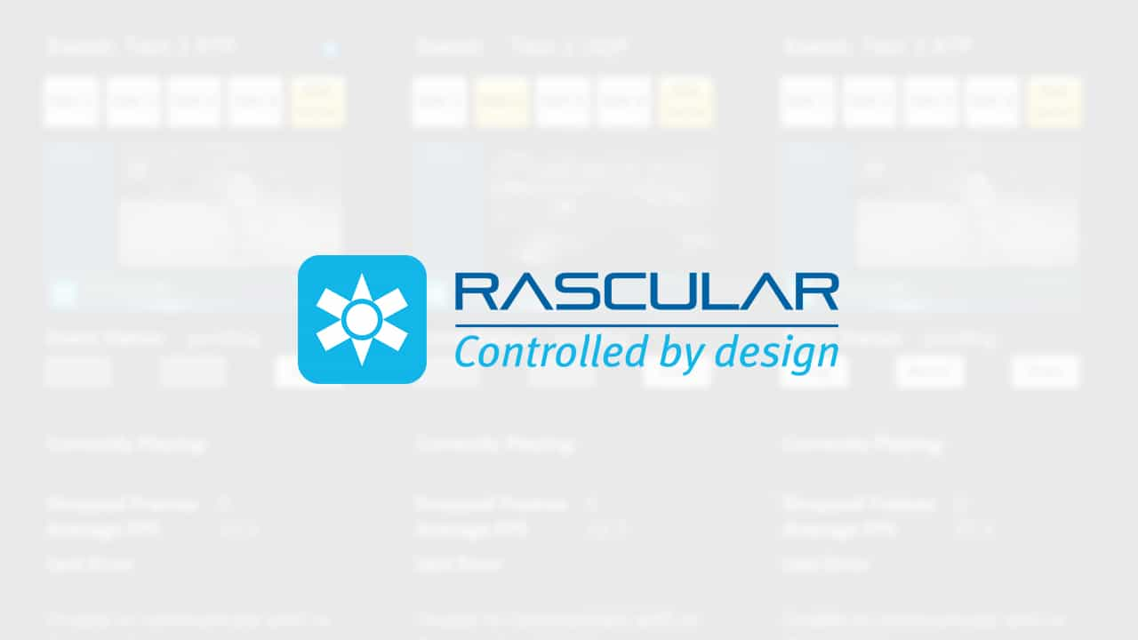 Client News Ntv Moscow Selects Rascular For Precision Channel Brandi Ng Control Technologies