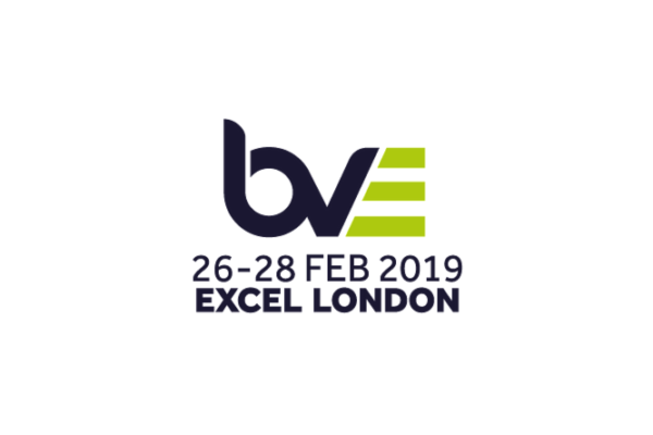 Crystal Vision and Rascular demonstrating multi-vendor IP system compatibility at BVE 2019