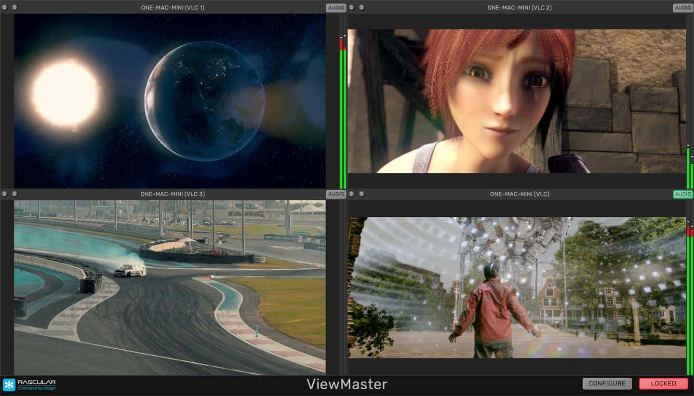 viewmaster screen 3